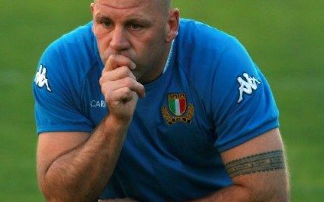 Italia, Rugby: le convocazioni di Troncon per l'Under 20 #rugby