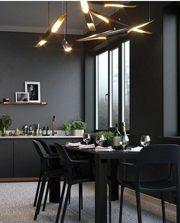 Exceptional Find This Pin And More On Light Decor By Lindsei Brodie Interior Designer.