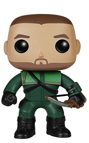#PopularKidsToys Just Added In New Toys In Store!Read The Full Description & Reviews Here - Arrow - Oliver Queen 'The Green Arrow' -   #gallery-1  margin: auto;  #gallery-1 .gallery-item  float: left; margin-top: 10px; text-align: center; width: 33%;  #gallery-1 img  border: 2px solid #cfcfcf;  #gallery-1 .gallery-caption  margin-left: 0;  /* see gallery_shortcode() in wp-includes/media.php */