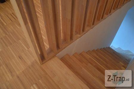trap rubberwood