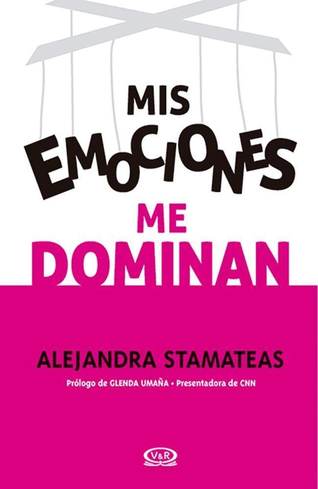 ALEJANDRA STAMATEAS LIBROS PDF @tataya.com.mx