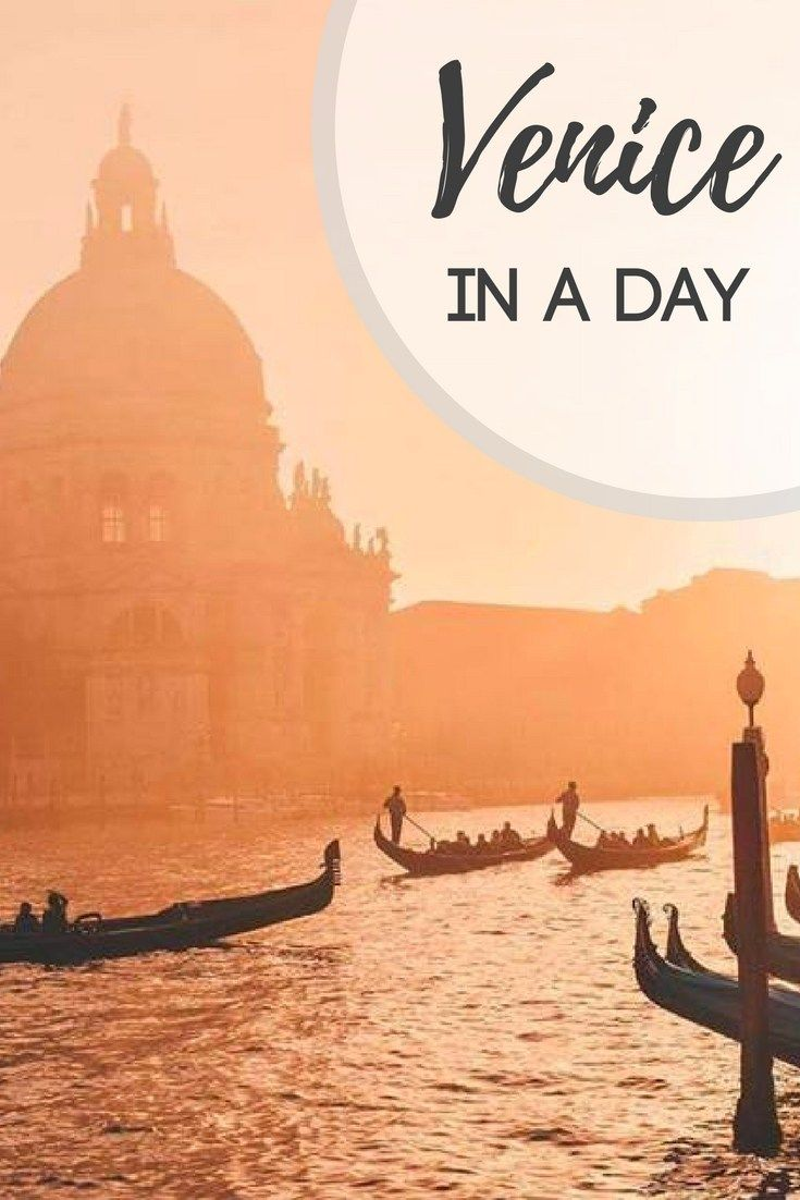 Italian Florence: Best 25+ Map Of Venice Ideas On Pinterest