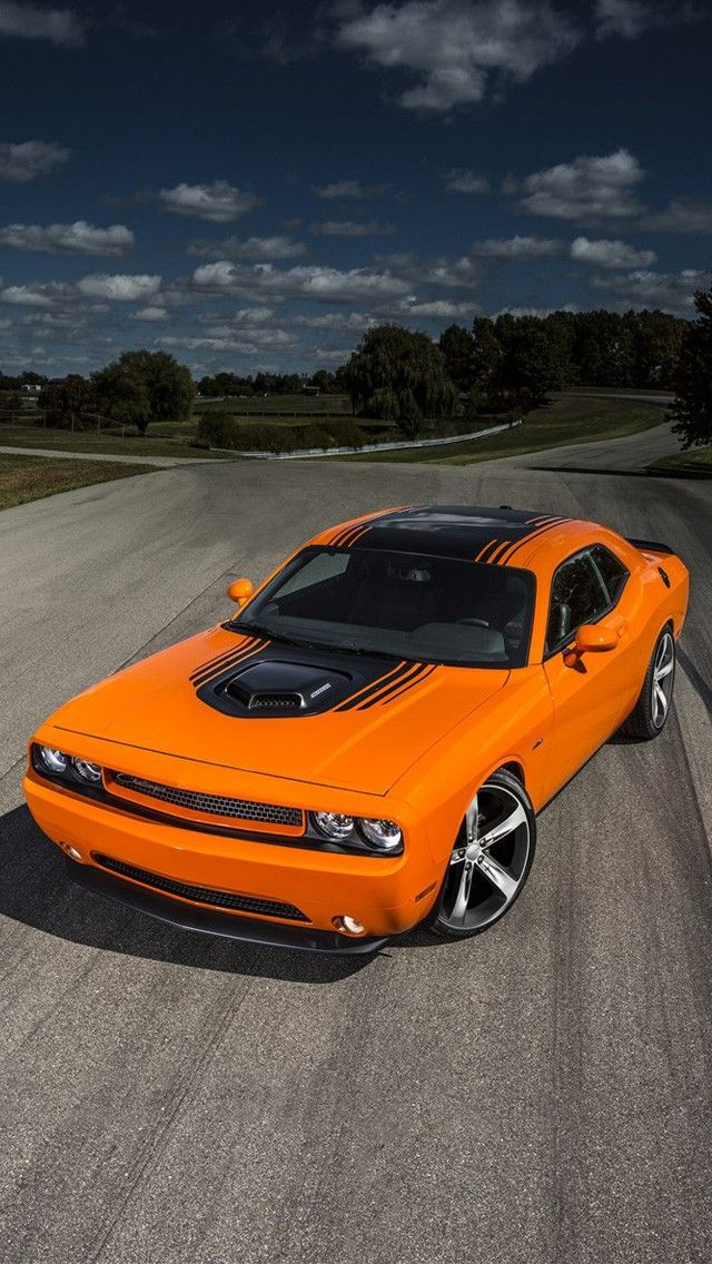 Pin By Zenzone On Iphone Wallpapers Cars American Muscle Cars