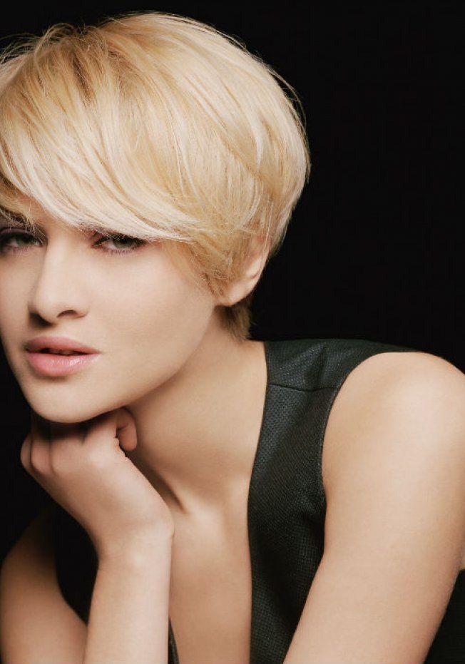 17 meilleures id es propos de dessange sur pinterest for Salon de coiffure sexy
