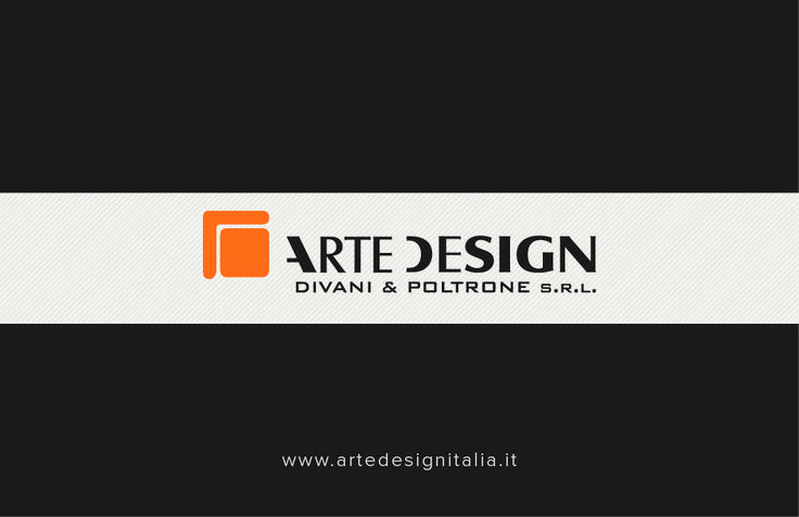 www.artedesignitalia.it