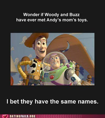 heeeeAdult Humor, Funny Shit, Dirty Disney, Disney Gotta, Funny Stuff, Funny Quotes, Loltoo Funny, Friggin Funny, Amusement Things
