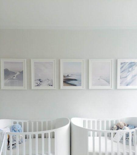Room Prints /