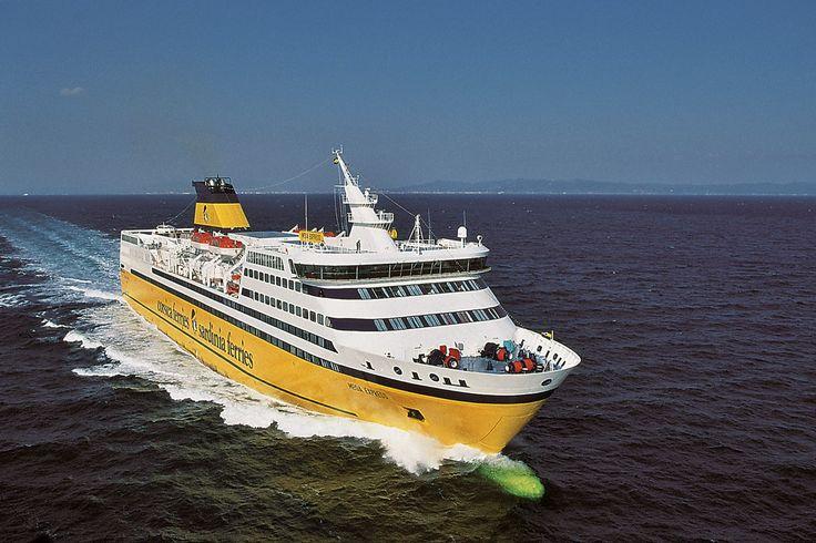 Da Corsica Sardinia Ferries i nuovi acquisti rateali dei biglietti | Dream Blog Cruise Magazine