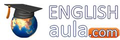 ENGLISHAULA LOGO-EXAM VIDEO LESSONS & EXERCISES on INTERNATIONAL EXAMS.