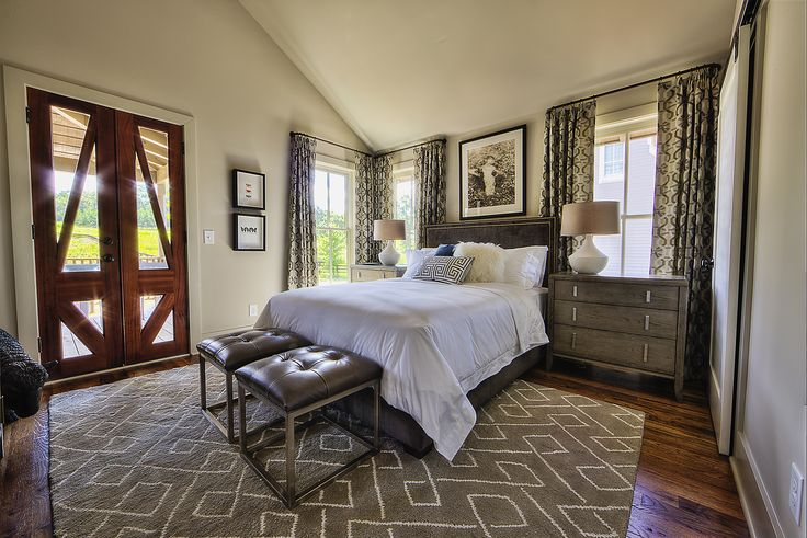 Beautiful Bedroom Neutral Colors Master Bedroom Serenbe