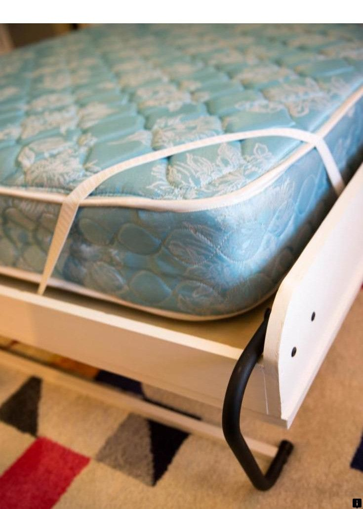 Find Out About Hidden Wall Bed Price Please Click Here For More