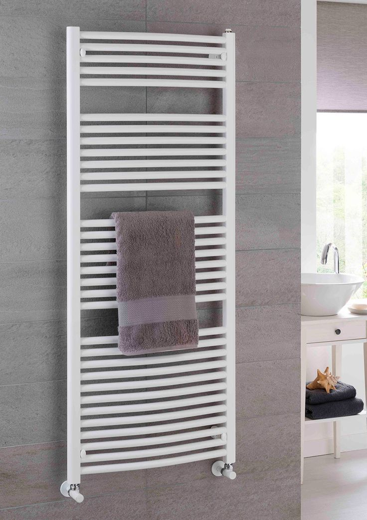 17 best ideas about bathroom towel rails on pinterest. Black Bedroom Furniture Sets. Home Design Ideas