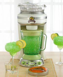 margarita mix for margarita machine