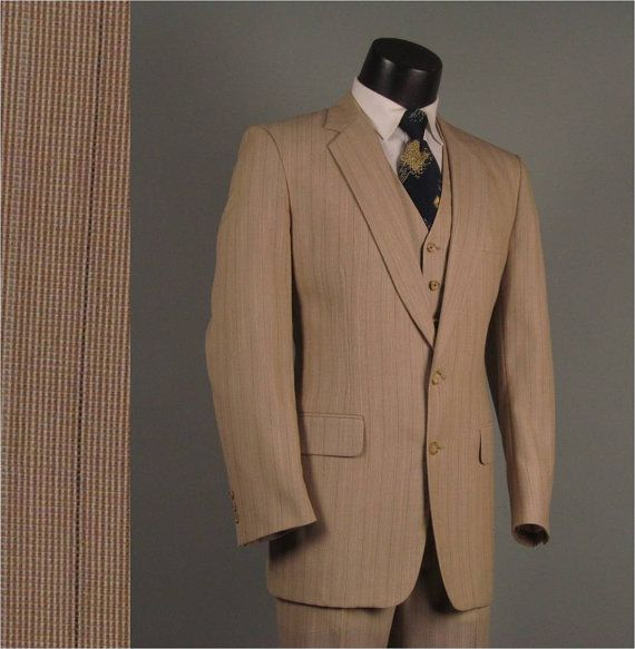 dating mens vintage suits Men's fashions of the victorian era from the 1830's onward and were replaced by suits in the latter part mens vintage clothing & a.