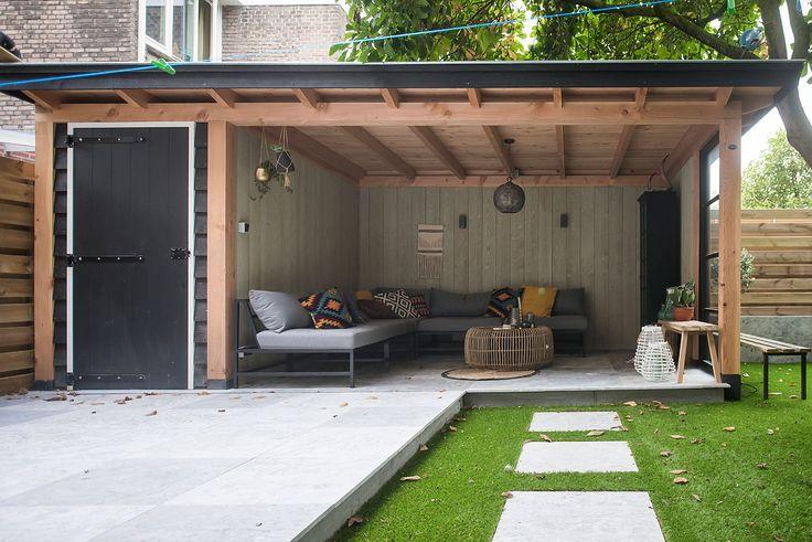 veranda-staal-raam-scandinavisch (3)