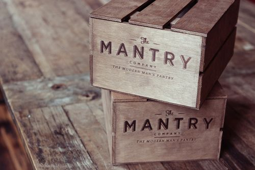 10 Monthly Subscription Boxes We Want Now via @thedieline