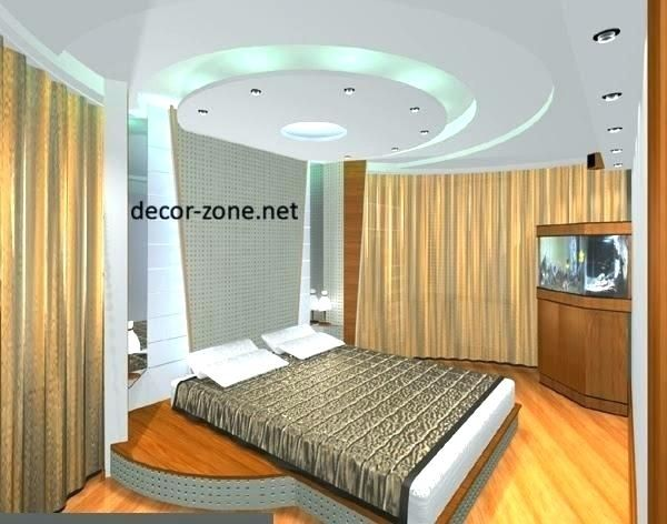 28 Delightful Small Bedroom Ideas For Couples Bedroom False Ceiling Design Ceiling Design Bedroom Modern Bedroom
