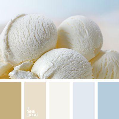 """""""пыльный"""" коричневый, бледно-голубой, кофейный, нежный бежевый, оттенки бежевого, песочный, почти-черный, серо-бежевый, серо-голубой, цвет камня, цвет кофе с молоком, цвет мороженного, цвет неба."""