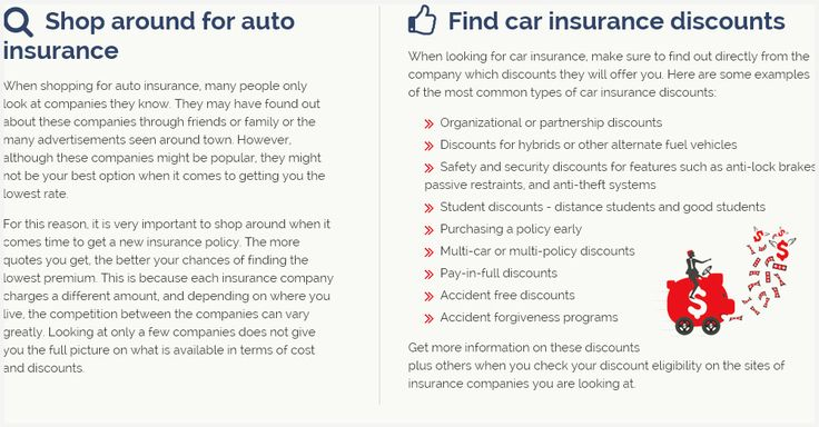 fred loya insurance online quote