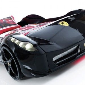 stunning kids car beds and best designs on car shape beds at lynda marconi
