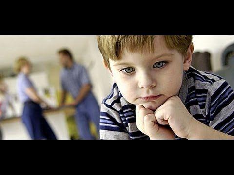 12 best images about Tratamiento Autismo Descubre Como