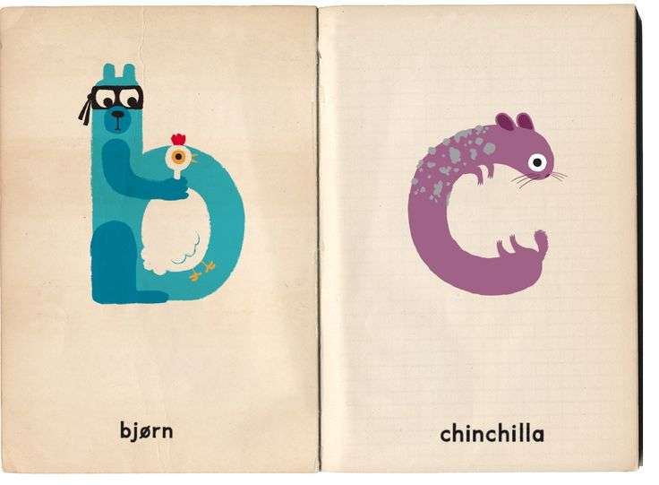 bubabu-childrens-alphabet-03 | Trendland