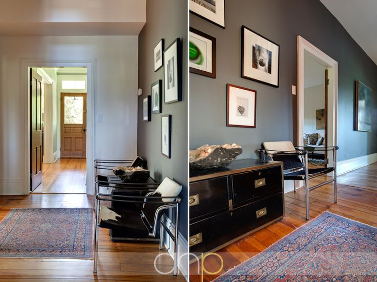 11 Best Images About Grey Paint Colors On Pinterest Grey