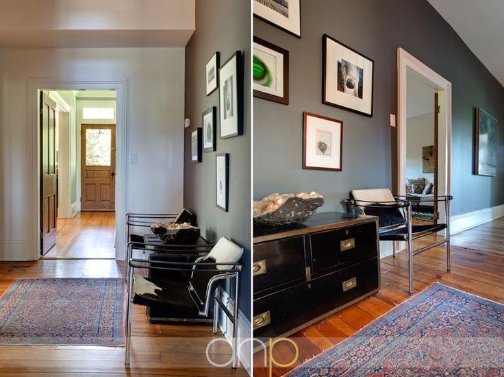 11 Best Images About Grey Paint Colors On Pinterest Grey