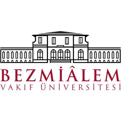 Bezm-i Alem Vakıf Üniversitesi - Yaşam Bilimleri ve Biyoteknoloji Enstitüsü | Öğrenci Yurdu Arama Platformu