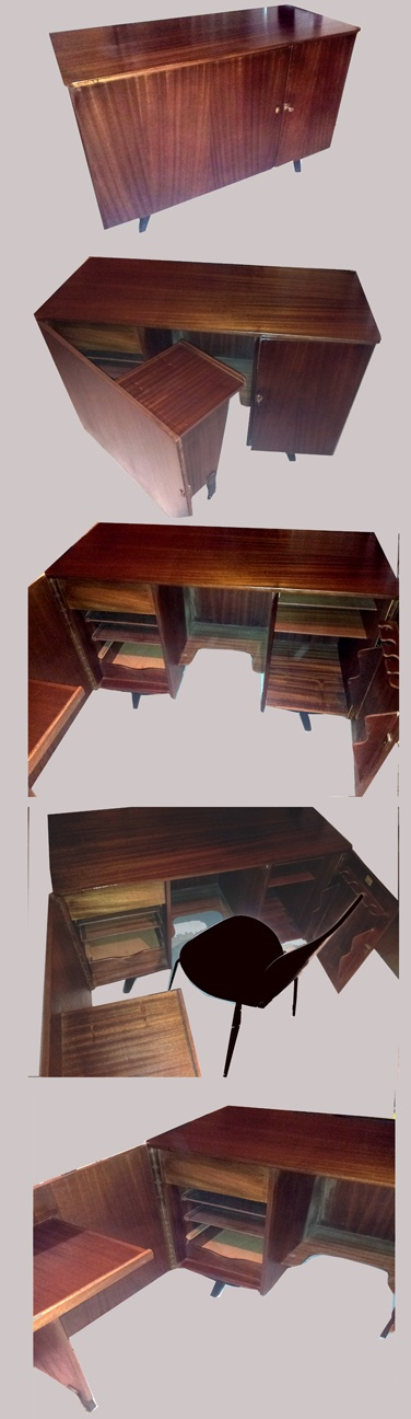 Best 25 Fold Away Desk Ideas On Pinterest Folding Desk Coffee Table And End Tables With