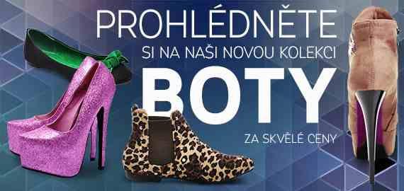 www.cosmopolitus.com Lévne dámské boty. Lodičky, sandály, baleríny. Lévne dámské boty, výprodej #Lévne #dámské #boty #Lodicky #sandaly #baleriny #Levne #damské #boty #vyprodej