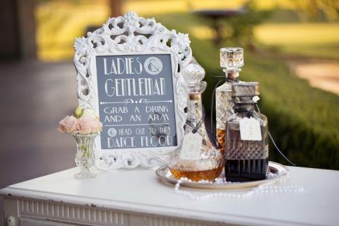 1920s Wedding Inspiration_0029