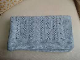 Risultati immagini per copertine uncinetto neonato disney