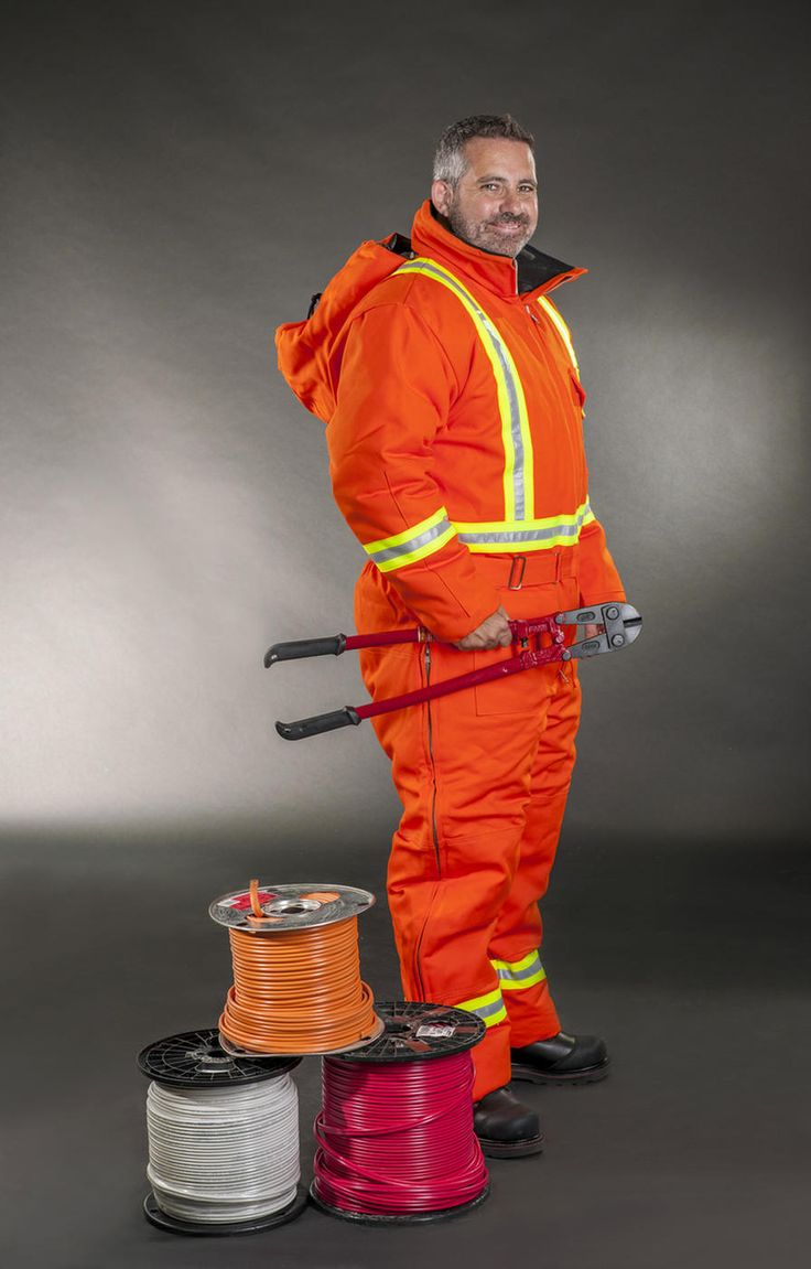 212 best insulated coveralls bibs what real men wear on insulated overalls id=83362
