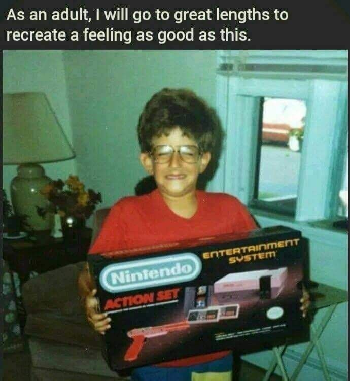 Pin By Topher Morton On Nintendo Gaming Memes Funny Memes Funny Pictures