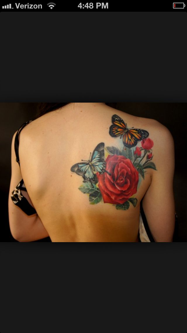 13 best images about rose tattoo ideas for mama on pinterest compass tattoo jordans and rose. Black Bedroom Furniture Sets. Home Design Ideas