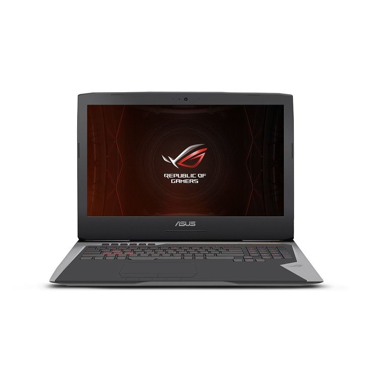 ASUS ROG G752VS-XS74K OC Edition Gaming Laptop, 17-inch 120Hz G-SYNC Full-HD, Intel Core i7-7820HK, GTX 1070, 512GB PCIe SSD, 16GB RAM, Copper Titanium - 2017   Computer & Laptop ASUS ROG G752VS-XS74K OC Edition Gaming Laptop, 17-inch 120Hz G-SYNC Full-HD, Read  more http://themarketplacespot.com/asus-rog-g752vs-xs74k-oc-edition-gaming-laptop-17-inch-120hz-g-sync-full-hd-intel-core-i7-7820hk-gtx-1070-512gb-pcie-ssd-16gb-ram-copper-titanium-2017/