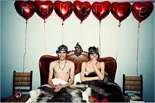 valentines: Inspiration, Romances, Chriscraymer, Romance Books, Couple, Balloon, Valentine, Photography, Chris Craymer