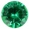 Birthstones Guide by Month | Learn gemstone colors for birthdays