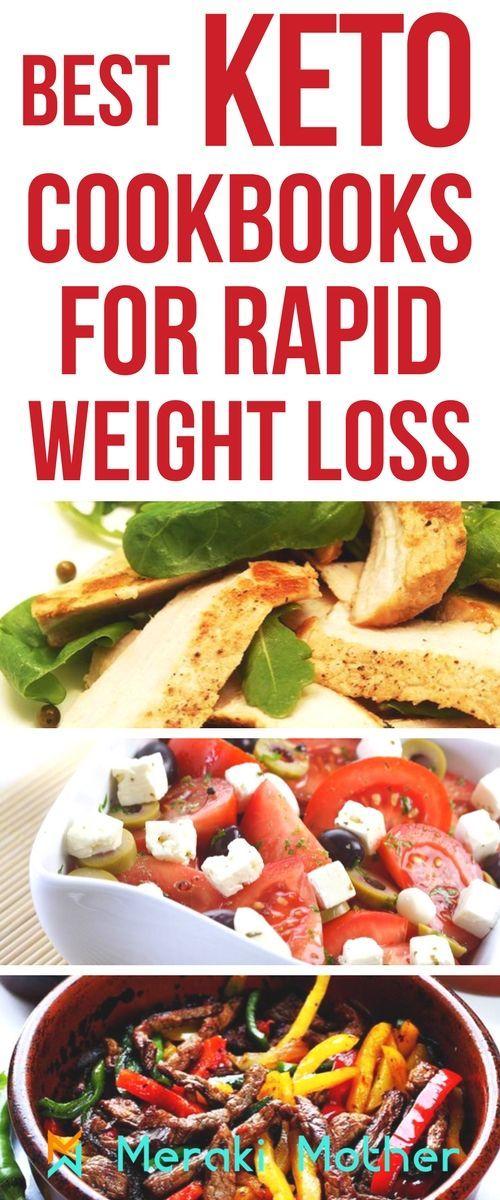 The Best Ketogenic Diet Books Keto Diet For Beginners Keto