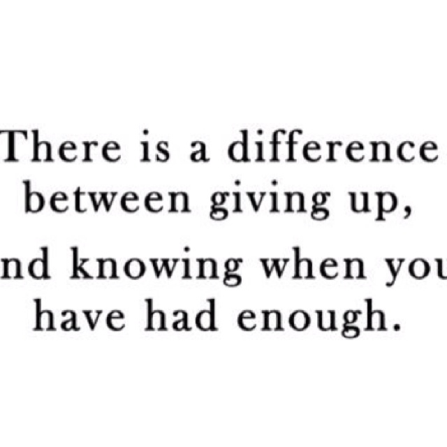 so true quotes and sayings - photo #7
