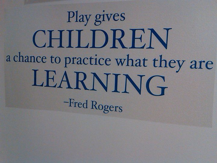 I wish we could go back several years and recapture the play centers in Kindergarten like a kitchen, store, etc.  I feel less bullying would be seen in upper grades because sharing, getting along, respecting one another, etc. would get to be experienced and learned earlier.