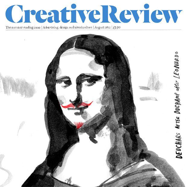 Heart Artist's Agents - Artists - Marion Deuchars - Galleries - Marion Deuchars 1