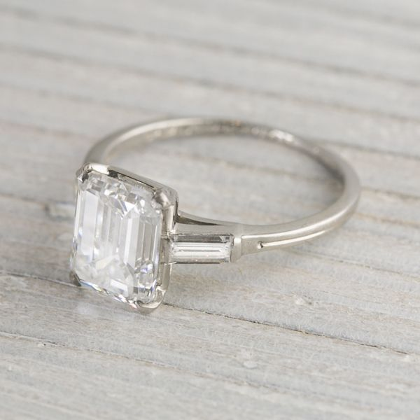 25 Best Ideas about Tiffany Engagement on Pinterest