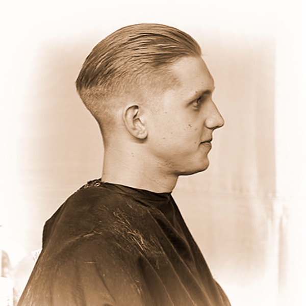 empire school haircuts boardwalk empire barbershops boardwalk 4143