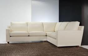 Tipos de sofás: Rinconeras