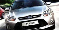 Araba Kiralama Ankara - Kiralık Yeni Ford Focus Benzin www.ankaraucuzarabakiralama.com
