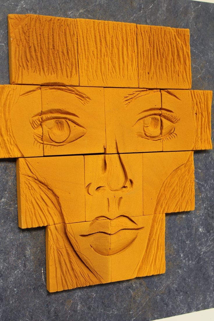 Images about balsa foam sculptures on pinterest