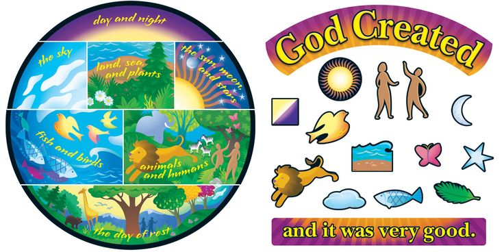 free christian clip art images creation - photo #9