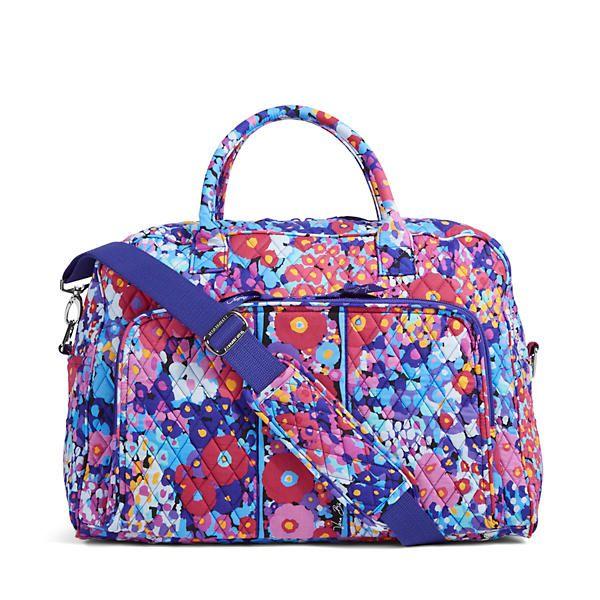 25 Best Ideas About Vera Bradley Backpack On Pinterest
